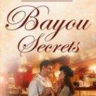 Bayou Secrets by Y'Barbo, Kathleen Miller