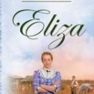 Eliza by Colvin, Mildred