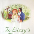 In Lizzy's Image by Scheidies, Carolyn R