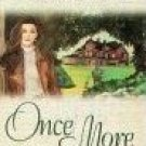 Once More with Feeling by Bancroft, Brenda