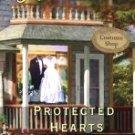 Protected Hearts by Winn, Bonnie K