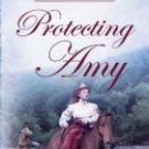 Protecting Amy by Davis, Susan Page