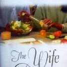 The Wife Degree by Ford, Aisha