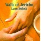 Walls of Jericho by Bulock, Lynn