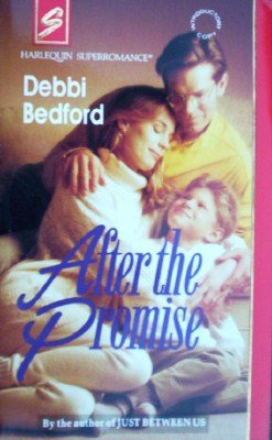 After the Promise by Bedford, Debbi