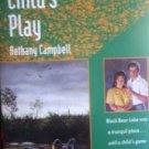 Child's Play by Campbell, Bethany