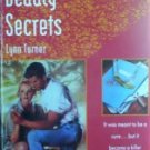 Deadly Secrets by Turner, Lynn