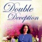 Double Deception by Dooley, Lena Nelson