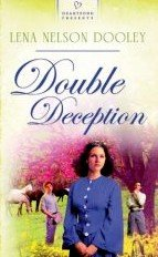 Double Deception by Dooley, Lena Nelson