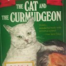 The Cat and the Curmidgeon by Amory, Cleveland