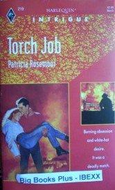 Torch Job by Rosemoor, Patricia