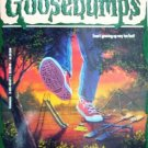Goosebumps: Monster Blood III # 29 by Stine, R L