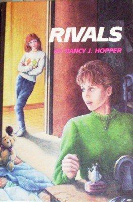 Rivals by Hopper, Nancy J