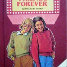 Stranger in My Heart Friends Forever by Dundon, Priscilla; Behrman