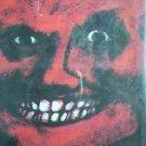 The Secret of Red Skull by Stahl, Ben