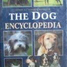The Dog Encyclopedia by Verhoef-Verhallen, Ester