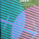 Your Dating Days by Landis, Paul
