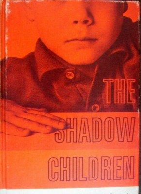 The Shadow Children by Ellingson, Careth