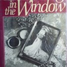Everything in the Window by Faessler, Shirley