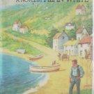 Ravenswyke by White, Alan