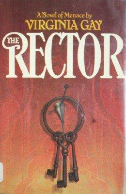 The Rector by Gay, Virginia