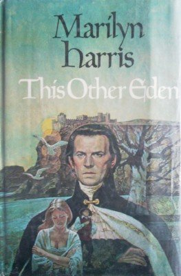 This Other Eden by Harris, Marilyn