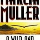 A Wild and Lonely Place by Muller, Marcia