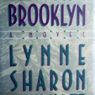 Leaving Brooklyn by Schwartz, Lynne