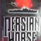 Persian Horse by Iverson, Marc