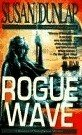Rogue Wave by Dunlap, Susan