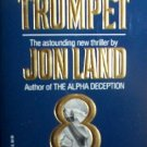 The Eighth Trumpet by Land, Jon
