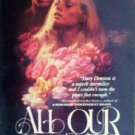 All Our Secrets by Drayton, Mary