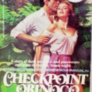 Checkpoint Orinoco by Ekert-Rotholz, Alice