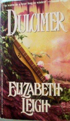 Dulcimer by Leigh, Elizabeth