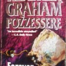 Forever My Love by Pozzessere, Heather Graham