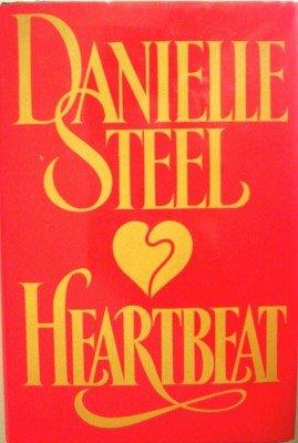 Heartbeat by Steel, Danielle