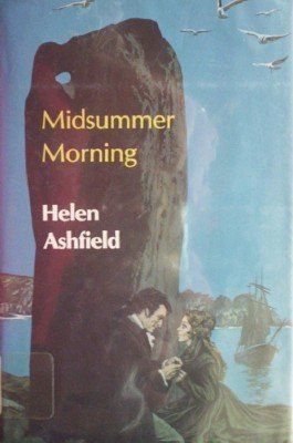 Midsummer Morning by Ashfield, Helen