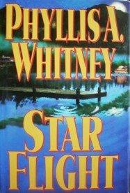 Star Flight by Whitney, Phyllis