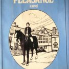 A House Called Pleasance by Conway, Laura