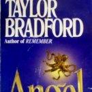 Angel by Bradford, Barbara Taylor
