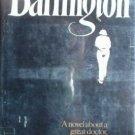 Barrington by Wilson, John Rowan