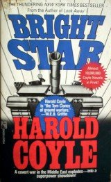 Bright Star by Coyle, Harold