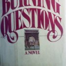 Burning Questions by Shulman, Alix