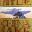 China Lake by Hyde, Anthony