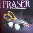 Cool Repentance by Fraser, Antonia