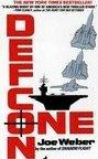 Defcon One by Weber, Joe