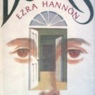 Doors by Hannon, Ezra