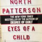 Eyes of a Child by Patterson, Richard North