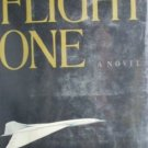 Flight One by Carpentier, Charles