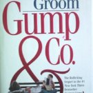 Gump & Co by Groom, Winston
